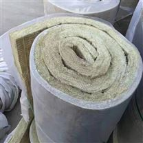 岩棉卷毡规格