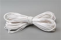 聚四氟国际采样绳