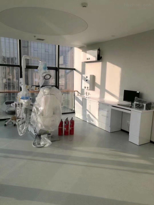 黄山市学校中型空气消毒机有哪些型号