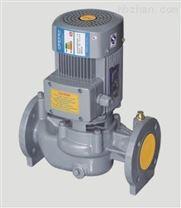 50LP闭式冷却塔循环泵