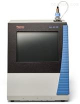 纳升级液相色谱仪