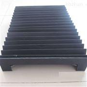 徐州柔性伸缩式医用风琴防护罩