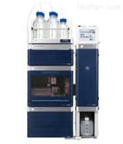 日立超高效液相色谱仪