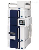 Chromaster高效液相色谱仪