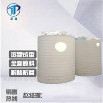 寧波廠家制造合成循環系統15噸Pe 儲罐