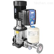 沁泉 CDLF全自动多级离心泵恒压稳压机组
