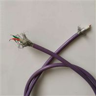 6XV1830-0EH10電纜