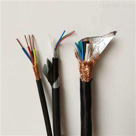 KVVP2-22控制电缆拉伸强度