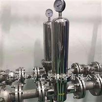 钛合金蒸汽过滤器