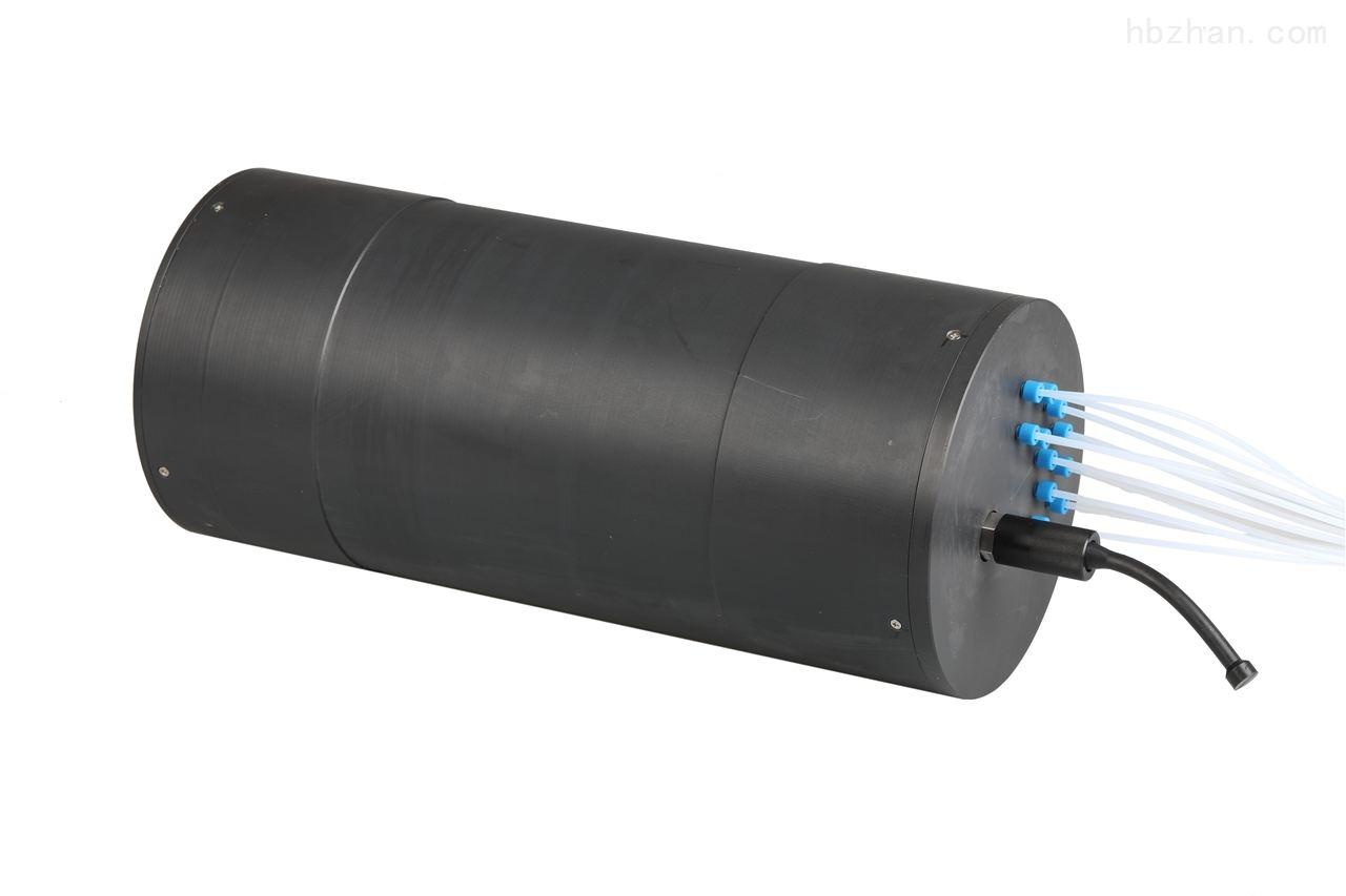 海水COD原位分析仪