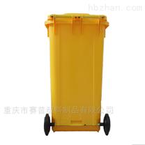 叙永县分类垃圾桶型号
