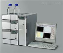 EX1600 液相色谱仪