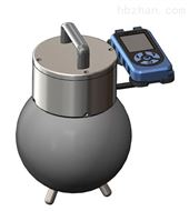HY-3055型中子剂量率仪