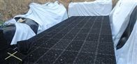 雨水收集再利用初期调蓄池的设计