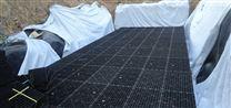 雨水收集再利用系统目标要求