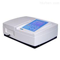 UV-6100多波长测试紫外分光光度计