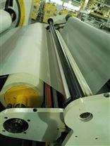 TPX耐高温离型膜生产线雷竞技官网app
