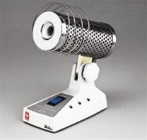 干热针孔灭菌器