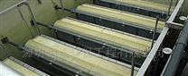 青岛市平板膜组件
