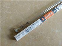 欧司朗T8 30W90公分消毒除螨杀菌灯管