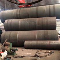 湖南钢护筒加工厂家