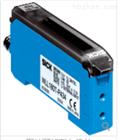 WLL180T-N474施克SICK光纤传感器WLL180T-N432S01性能好