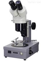 隐形眼镜显微镜