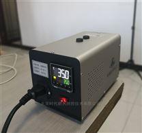 红外测温仪校准器