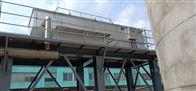 SYJY云南 氣浮機廠家誠推瑞海水處理設備 全國發貨