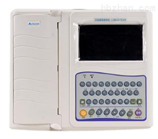 ECG-12C艾瑞康十二道心电图机价格