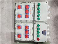 BXKEXDIIBT4防爆监控通信设备箱