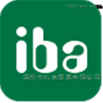 ibaBM-PN 13.120000