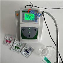 锅炉水质ORP检测仪价格污水处理orp测定仪