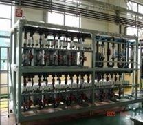 EDI系统/超纯水系统
