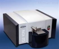 Q2便携式直读光谱仪