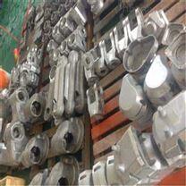 JM13耐磨管/板/磨煤机衬瓦生产销售