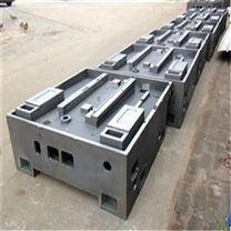 ZG30CrMnSi耐磨管/板/磨煤管生产报价