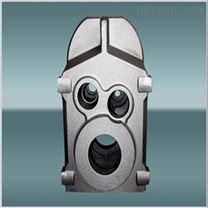 ZG1Cr18Ni9耐热铸件厂家_耐热铸件厂家_加热炉传送带