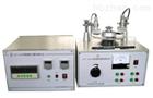 LTAO-564型织物感应式静电测试仪