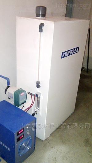 安徽蚌埠怀远含油废水污水处理设备价格