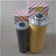 SFBX—250X10黎明液压滤芯