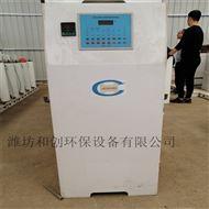 无动力投加器/贵州小型供水站消毒设备