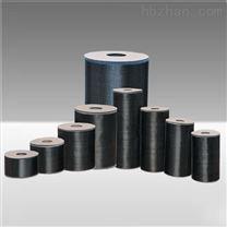 昌都碳纤维布厂家专业特种加固材料