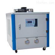 BS-05WS芜湖工业冷冻机厂家