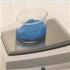 PH碱性硫酸亚铁试纸