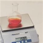 乙醇制硝酸銀試液藥典