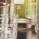 硝酸铅贮备液