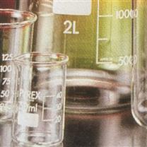 氨制硝酸银试液