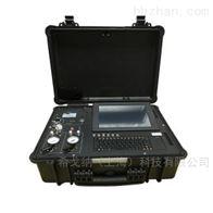 Model 3200便携式VOC检测仪