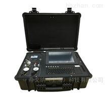 应急监测便携式VOC检测仪